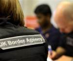 UK-Border-Agency_1910823c