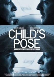 Child's_Pose_poster1