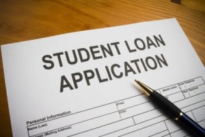 private-student-loans-consolidation