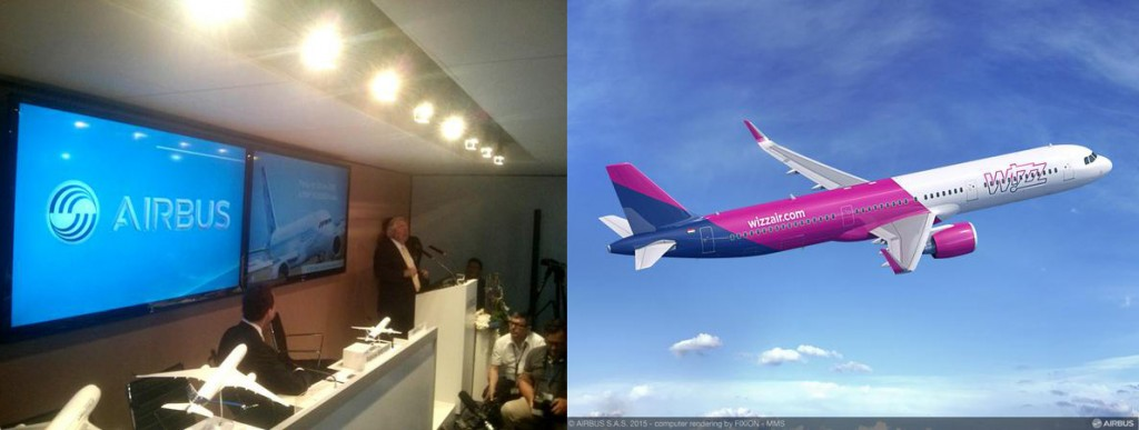 Wizz-air-airbus-order-via-twitter