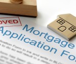 Mortgage-credit ipotecar uk shared ownership