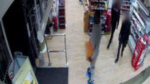Hoverboard_thief_stealing_lucozade