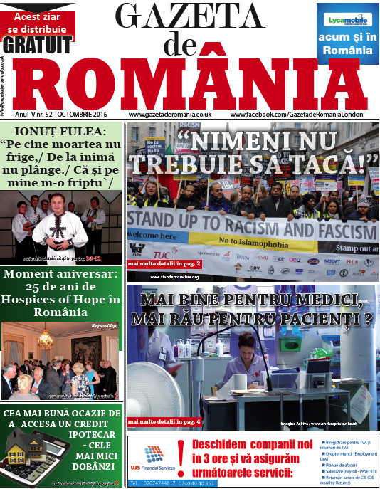 gazeta-de-romania-52-octombrie-2016-cover
