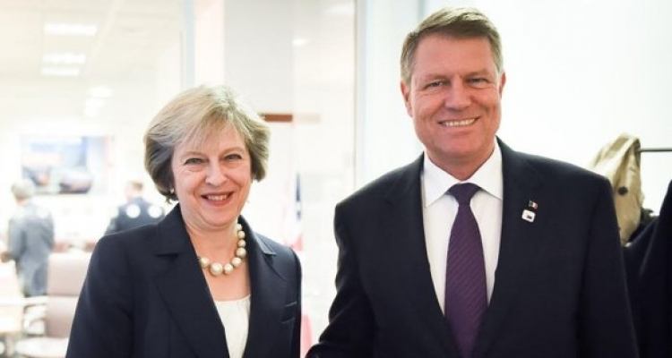iohannis_theresa_may