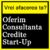 Consultanta obtinere credite Start Up