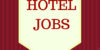 Angajam housekeeping supervisor